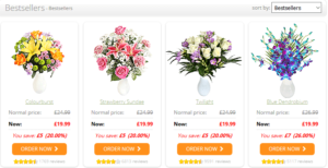 next-day-flowers-from-serenata