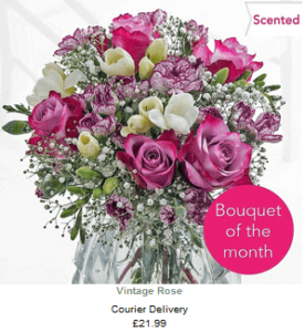 flowers-next-day-delivery-flyingflowers-co-uk