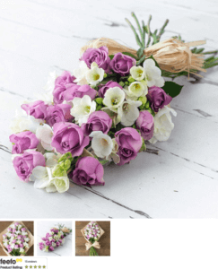 hand-tied-flowersdirect-next-day-flower-delivery1