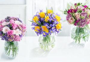 sainsburys flowers