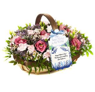 flowercard.co.uk